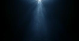 Sternenhimmel Projektor Lampe