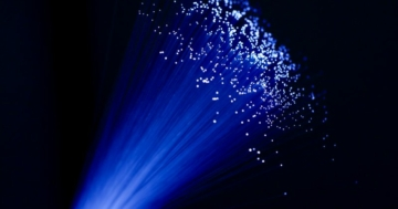Sternenhimmel Projektor Laser